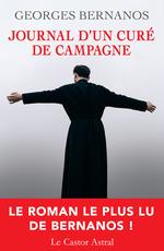 Vente Livre Numérique : Journal d'un curé de campagne  - Georges Bernanos