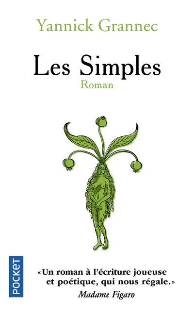 Les simples