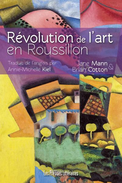 révolution de l'art en Roussillon