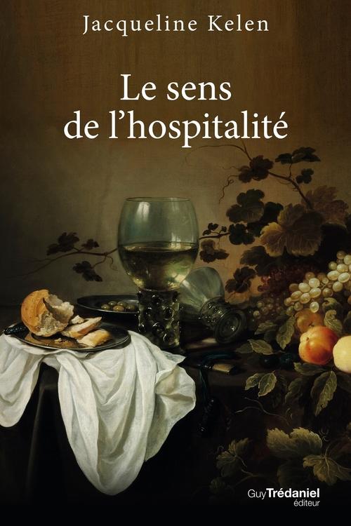 Le sens de l'hospitalité