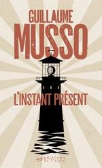 Vente Livre Numérique : L'Instant présent  - Guillaume Musso
