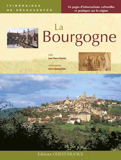 BOURGOGNE (ID)
