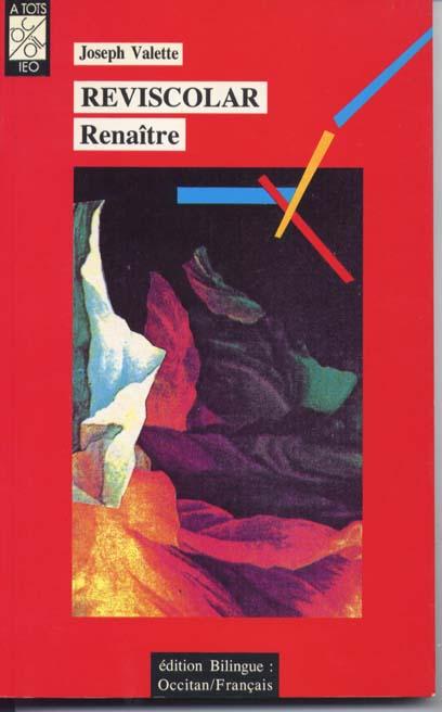 Reviscolar / renaitre (bil)