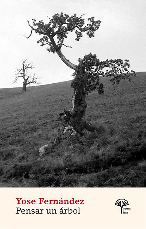 Pensar un árbol