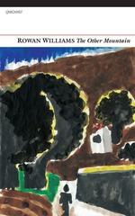 The Other Mountain  - Williams Rowan