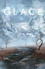 Vente Livre Numérique : Glace  - Christine Féret-Fleury