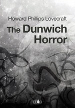 Vente EBooks : The Dunwich Horror  - Howard Phillips LOVECRAFT