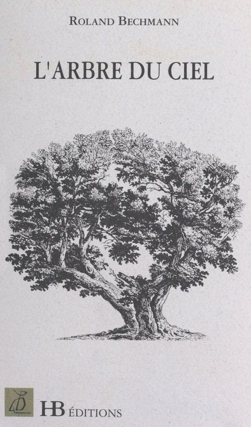 L'arbre du ciel