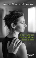 Vente Livre Numérique : J'ai toujours cette musique dans la tête  - Agnès Martin-Lugand