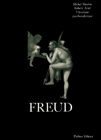 Freud l aventure psychanalytique