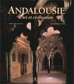Andalousie ; art et civilisation