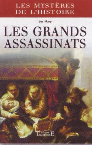 Les grands assassinats