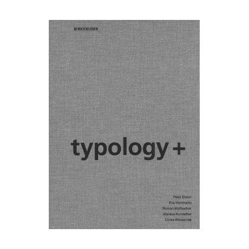 Typology +
