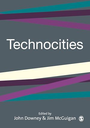 Technocities