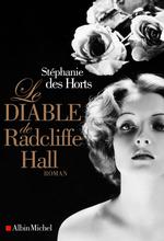 Vente EBooks : Le Diable de Radcliffe Hall  - Stéphanie Des Horts