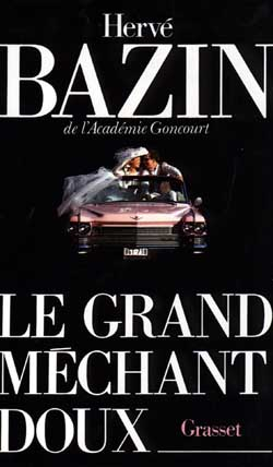 Le grand méchant doux