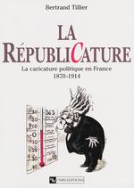Vente EBooks : La Républicature  - Bertrand Tillier