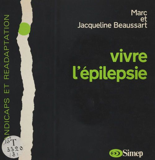 Vivre l'epilepsie