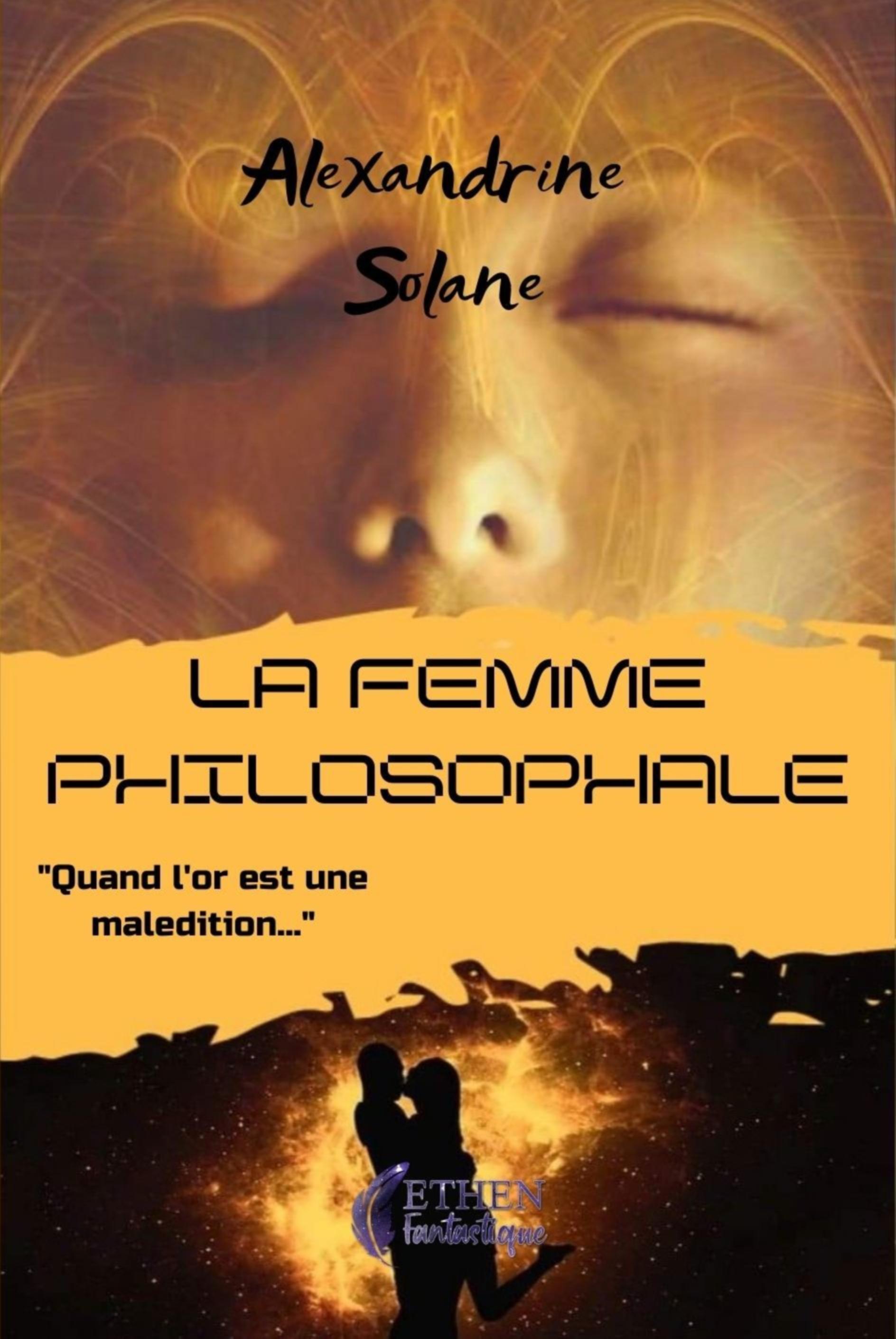 La femme philosophale