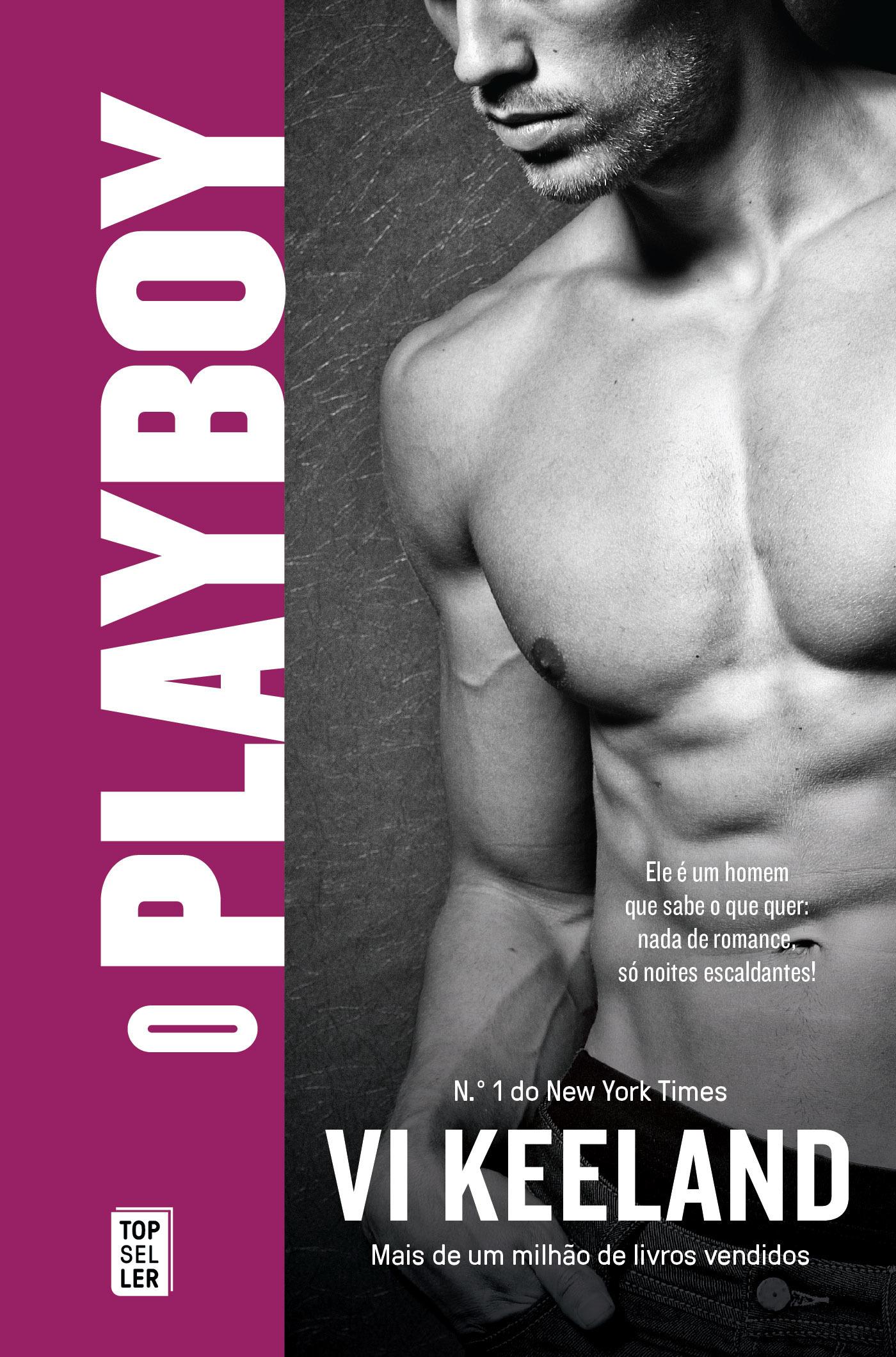 O Playboy