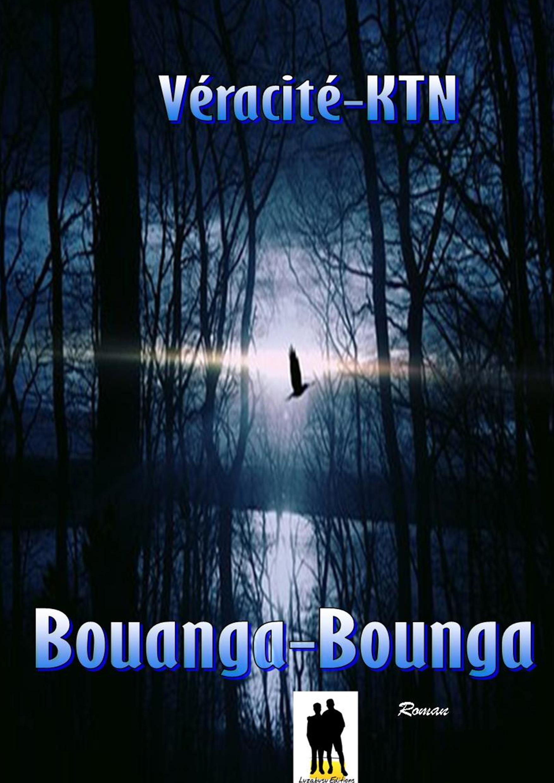 Bouanga-Bounga