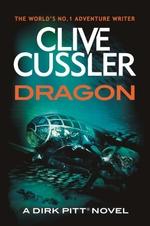 Vente EBooks : Dragon  - Clive Cussler