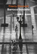 Vente Livre Numérique : Barroco bordello  - Thierry Clermont