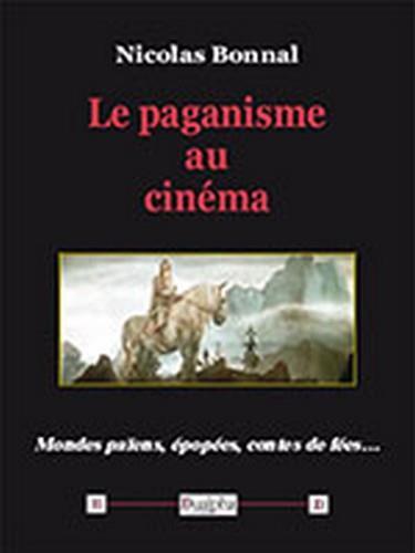 Le paganisme au cinéma