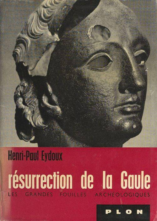 Résurrection de la Gaule