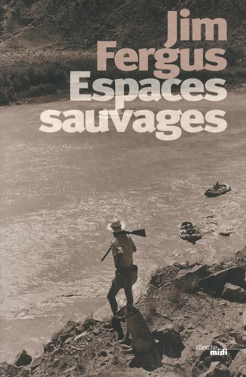 Espaces sauvages