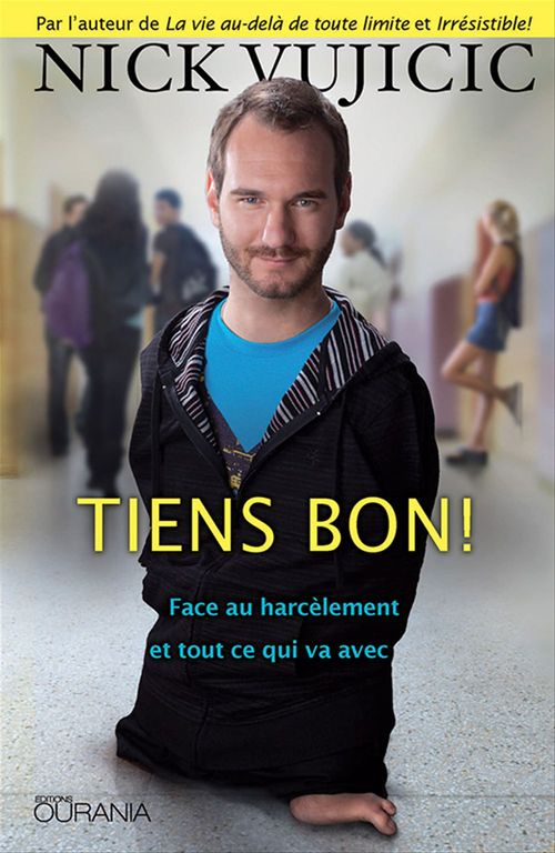 Tiens Bon !