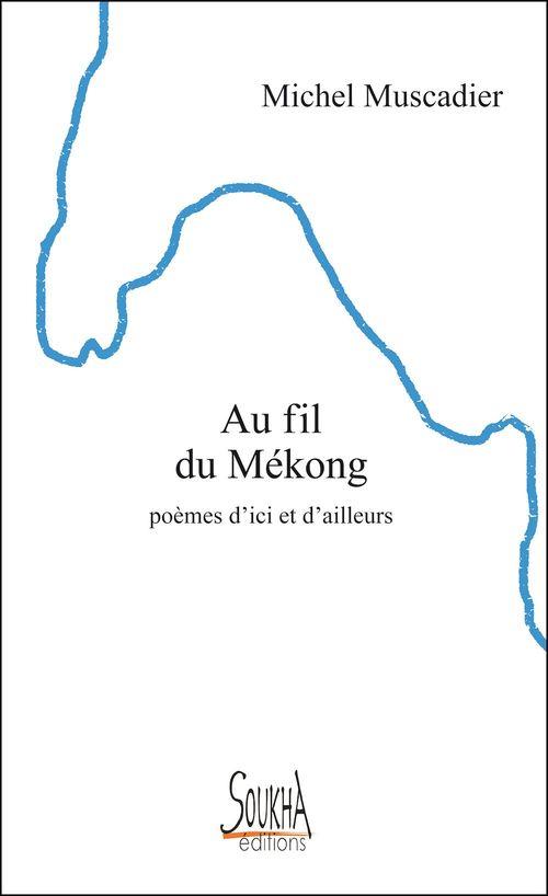 Au fil du mekong