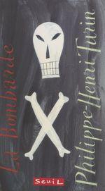 Vente Livre Numérique : La Bombarde  - Philippe-Henri Turin