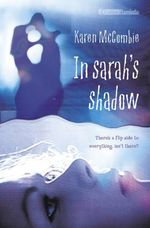 Vente EBooks : In Sarah's Shadow  - McCombie Karen