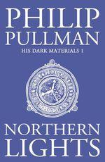 Vente EBooks : Northern Lights: His Dark Materials 1  - Philip Pullman
