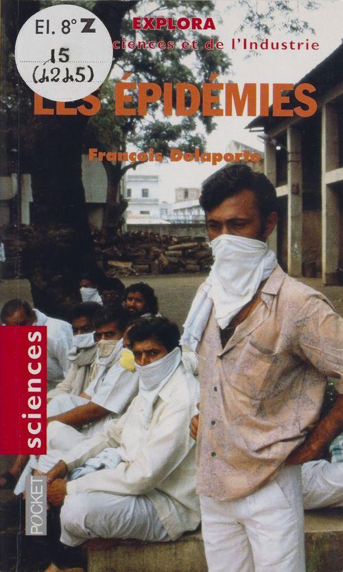 les epidemies