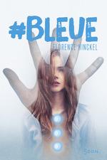 Vente EBooks : Bleue  - Florence HINCKEL