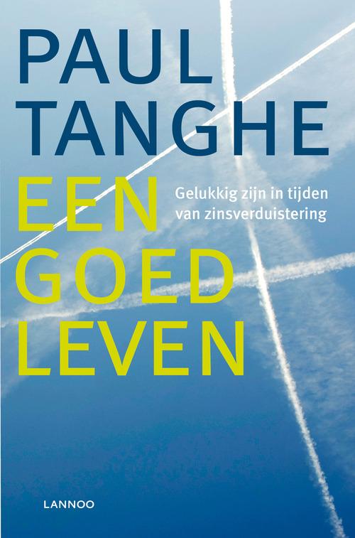 Een goed leven (E-boek)