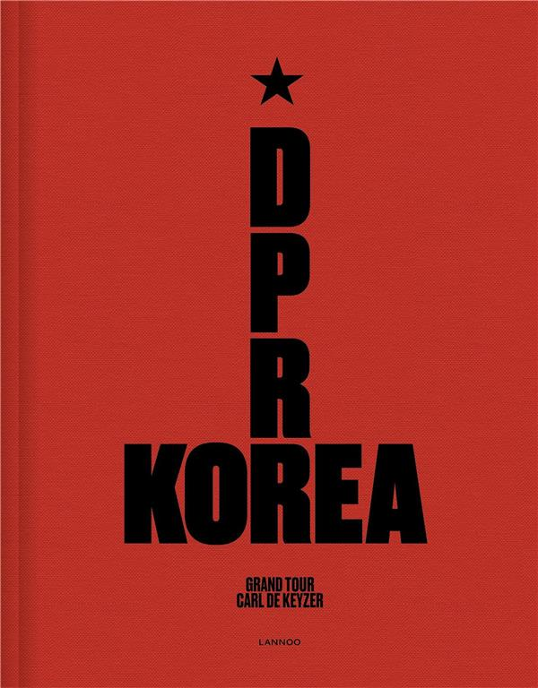 D.P.R. Korea ; Grand Tour