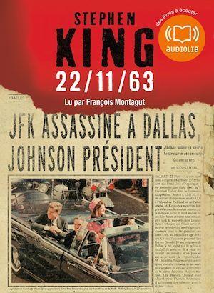 22/11/1963