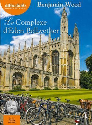 Le complexe d'Eden Bellwether