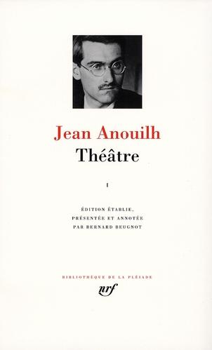 Théâtre t.1