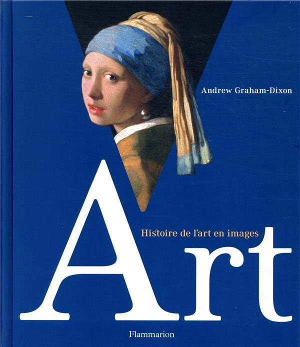 Histoire de l'art en images