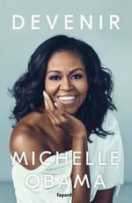 Vente Livre Numérique : Devenir  - Michelle Obama