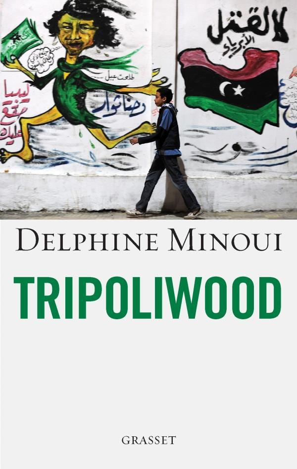 Tripoliwood