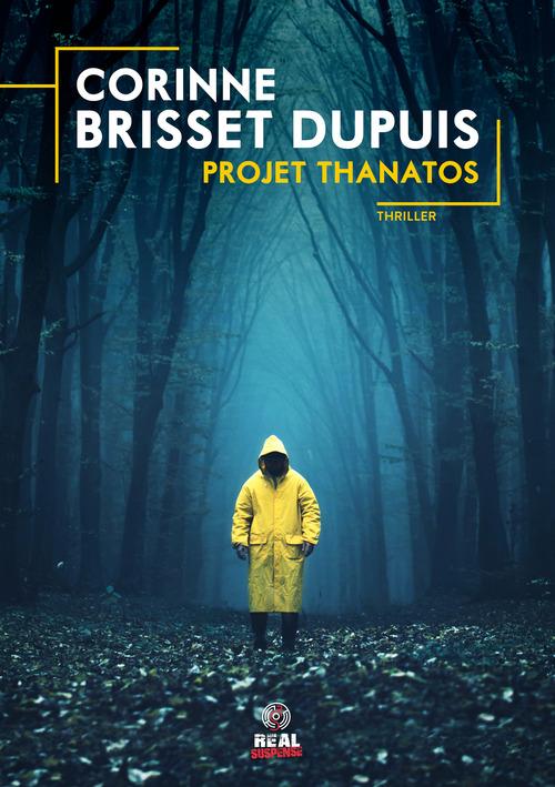 Projet Thanatos