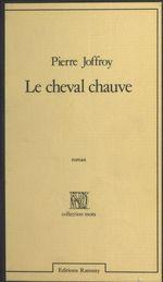 Le Cheval mauve