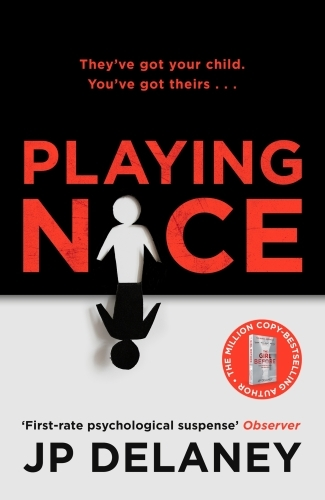 The Playing Nice