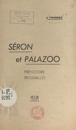 Séron et Palazoo