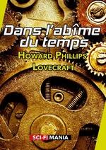 Vente EBooks : Dans l´abîme du temps  - Howard Phillips LOVECRAFT